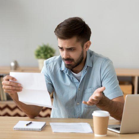 Hva du bør vite om å regne ut kostnader på forbrukslån med kalkulator